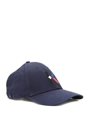 Kenzo Şapka Lacivert